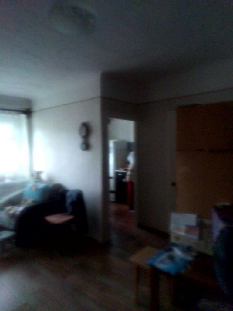 Продажа двухкомнатной квартиры рабочий посёлок Мишеронский, цена 830000 рублей, 2020 год объявление №432882 на megabaz.ru