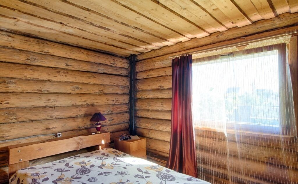 Аренда дома село Константиново, цена 160000 рублей, 2020 год объявление №1108466 на megabaz.ru