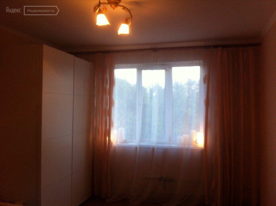 Продажа двухкомнатной квартиры Москва, метро Алтуфьево, Новгородская улица 30, цена 11999000 рублей, 2021 год объявление №577775 на megabaz.ru