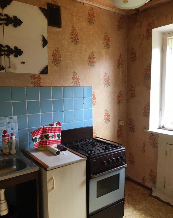 Аренда однокомнатной квартиры поселок Лоза, цена 8000 рублей, 2020 год объявление №1143984 на megabaz.ru