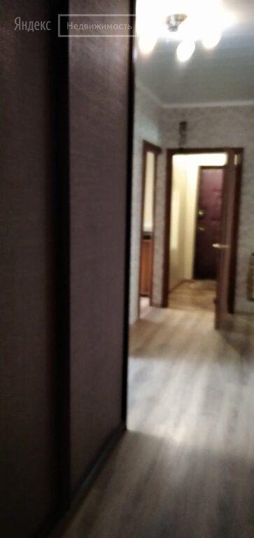 Продажа пятикомнатной квартиры Балашиха, цена 11200000 рублей, 2021 год объявление №658349 на megabaz.ru