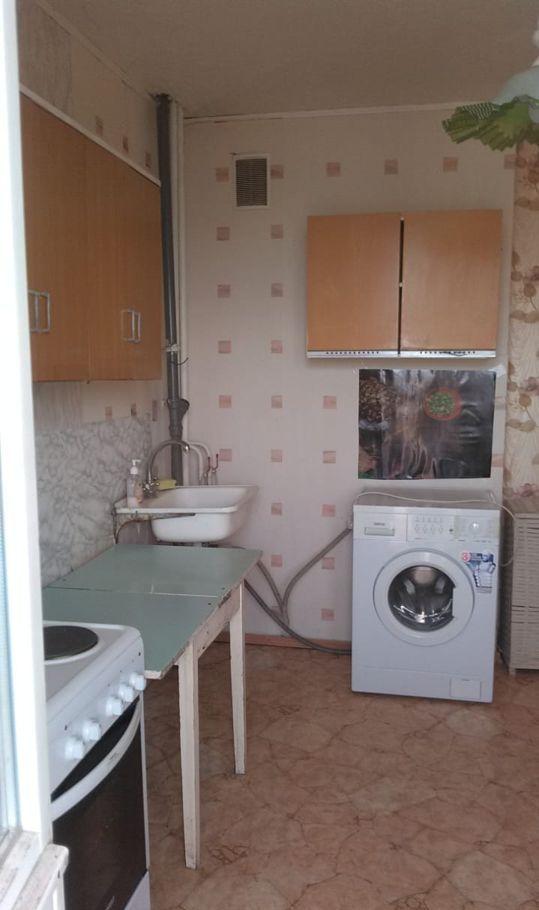 Аренда двухкомнатной квартиры Пущино, цена 21000 рублей, 2021 год объявление №1203249 на megabaz.ru