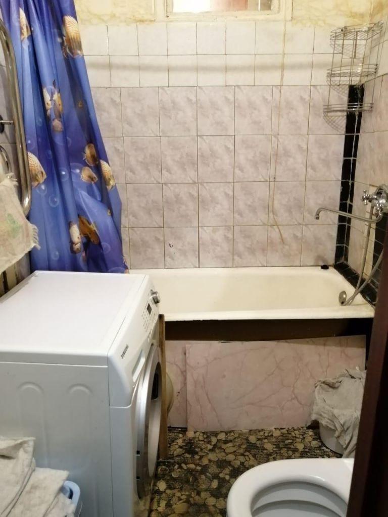 Аренда двухкомнатной квартиры деревня Черное, улица Агрогородок 2, цена 20000 рублей, 2020 год объявление №1191827 на megabaz.ru
