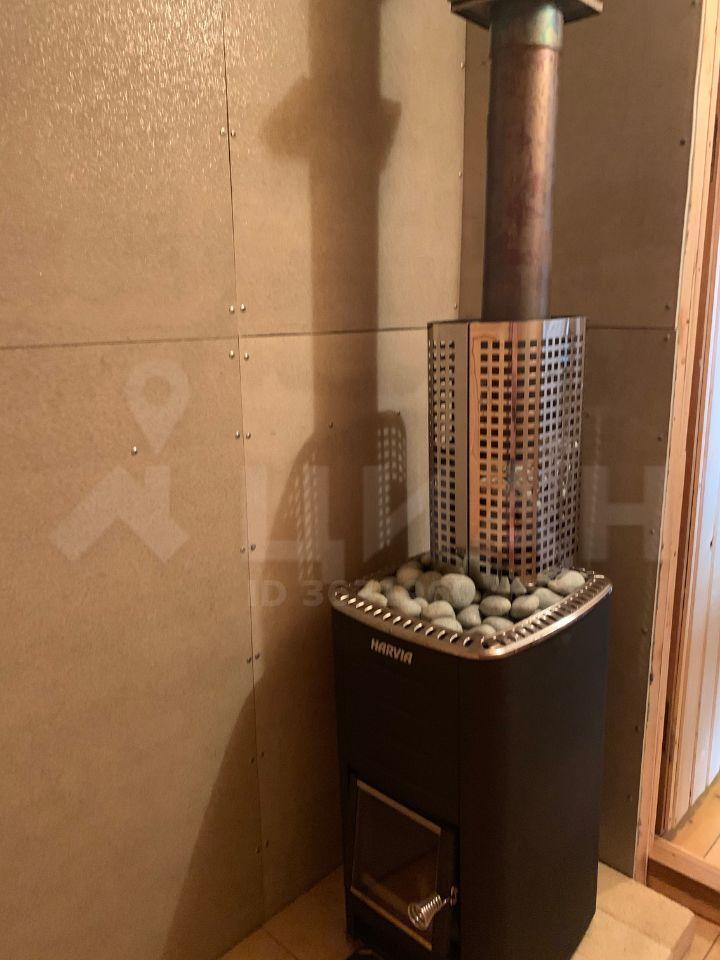Продажа дома деревня Пешково, цена 2700000 рублей, 2021 год объявление №457498 на megabaz.ru