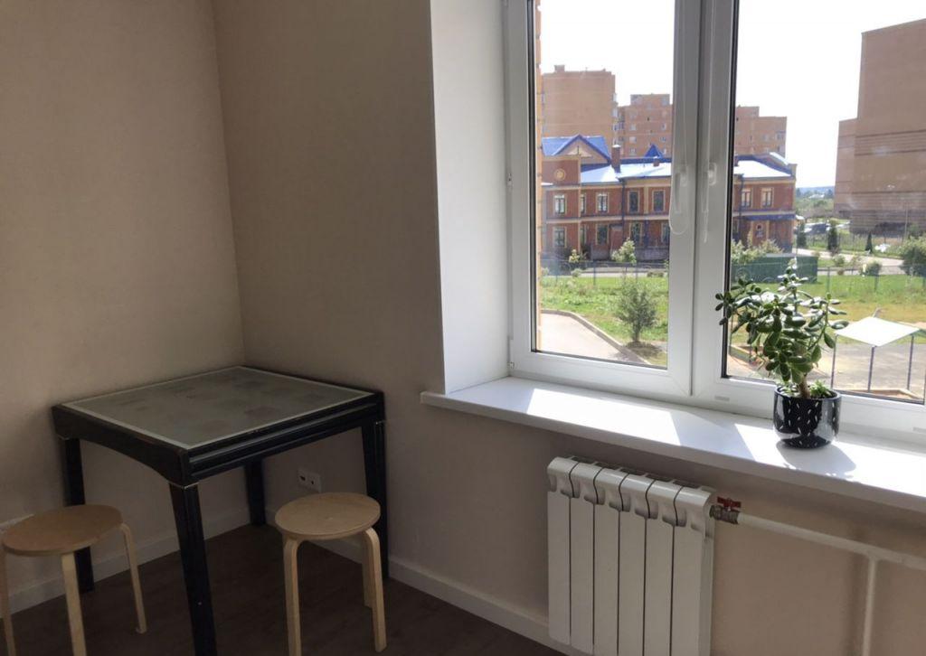 Аренда двухкомнатной квартиры село Рождествено, Сиреневый бульвар 21, цена 32000 рублей, 2020 год объявление №1188516 на megabaz.ru
