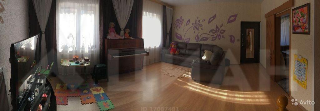 Продажа дома село Речицы, цена 4000000 рублей, 2021 год объявление №457496 на megabaz.ru