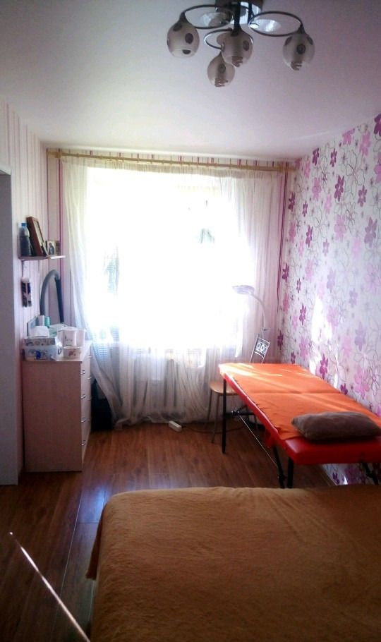 Продажа двухкомнатной квартиры рабочий посёлок Селятино, цена 4500000 рублей, 2021 год объявление №436890 на megabaz.ru