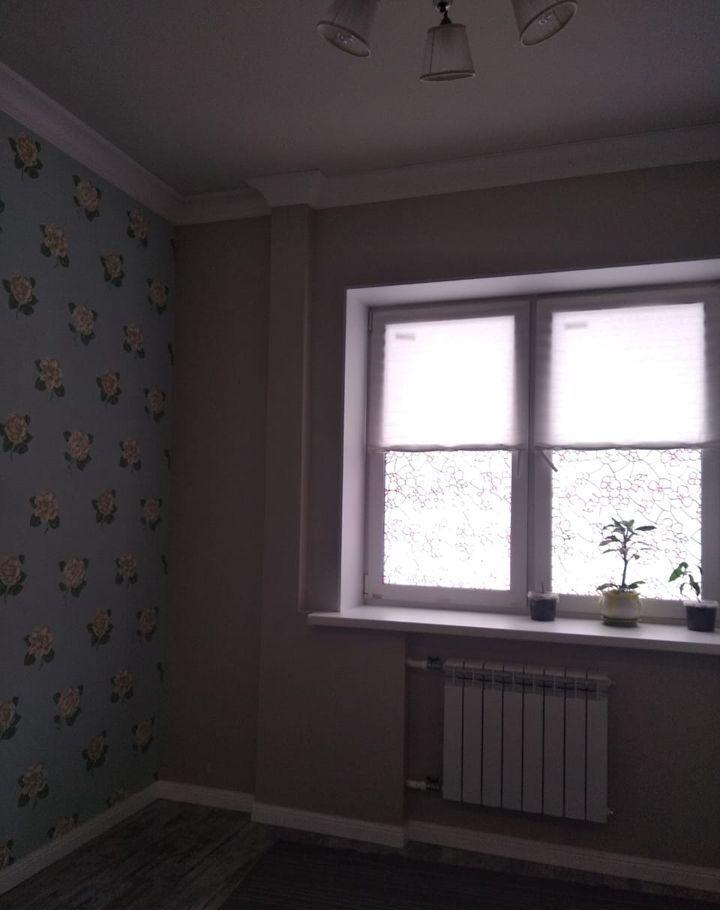 Аренда однокомнатной квартиры село Софьино, цена 20000 рублей, 2020 год объявление №1225491 на megabaz.ru
