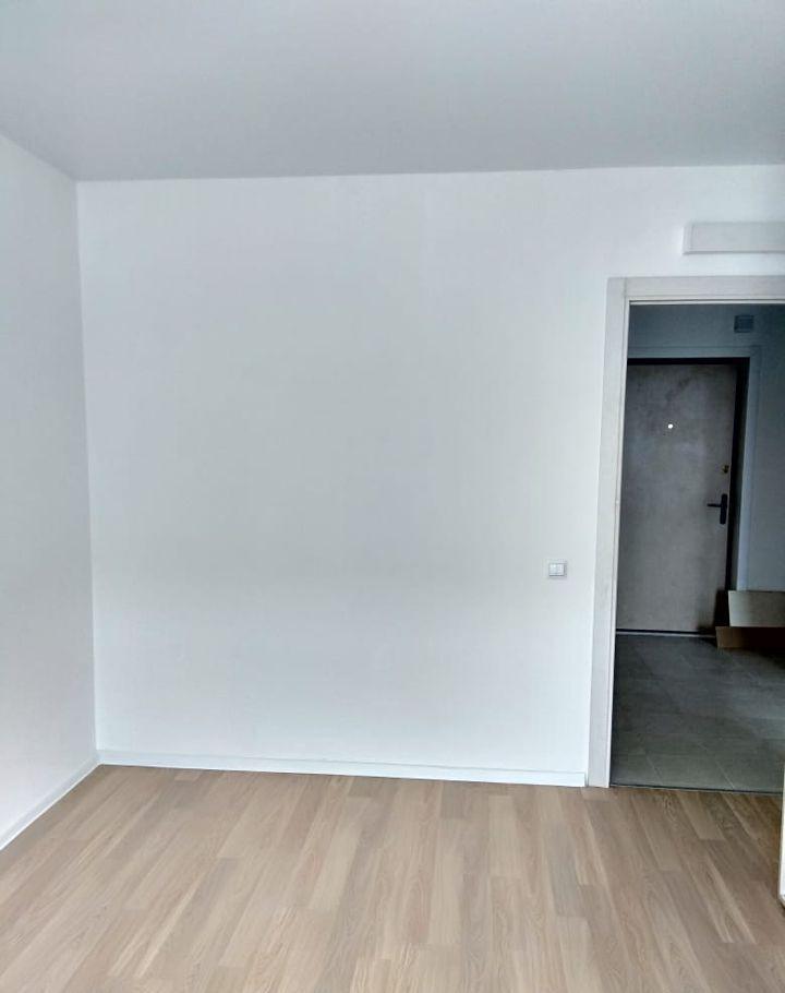 Аренда двухкомнатной квартиры Одинцово, Каштановая улица 2, цена 36000 рублей, 2020 год объявление №1222886 на megabaz.ru