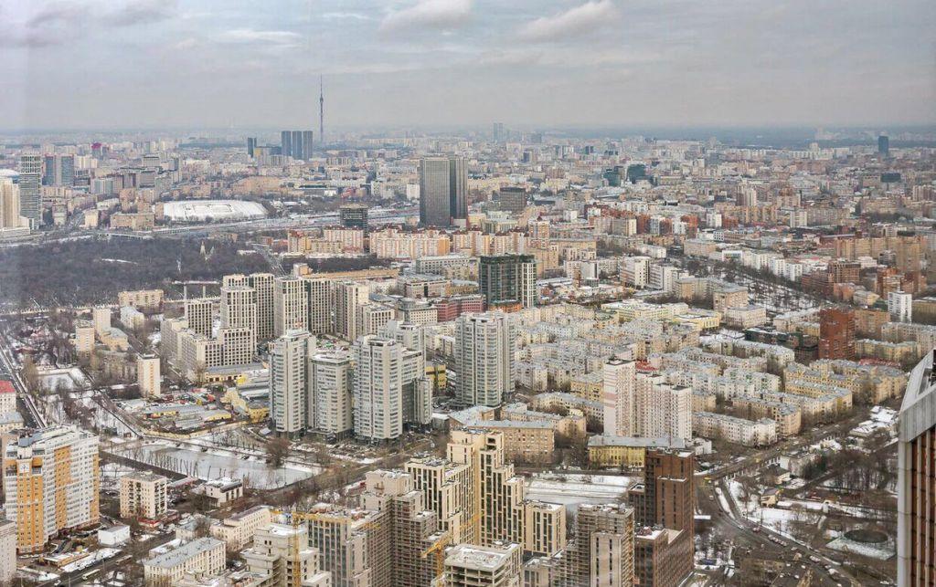Аренда двухкомнатной квартиры Москва, метро Выставочная, Пресненская набережная 12, цена 230000 рублей, 2021 год объявление №1090174 на megabaz.ru