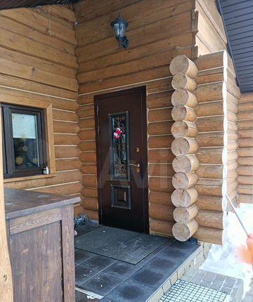 Аренда дома село Софьино, цена 30000 рублей, 2021 год объявление №1352014 на megabaz.ru