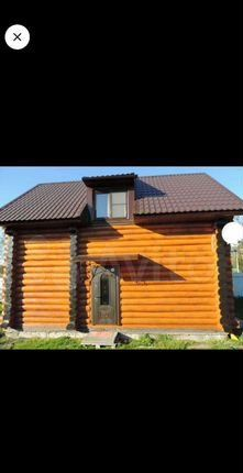 Продажа дома деревня Бородино, цена 5700000 рублей, 2021 год объявление №595831 на megabaz.ru