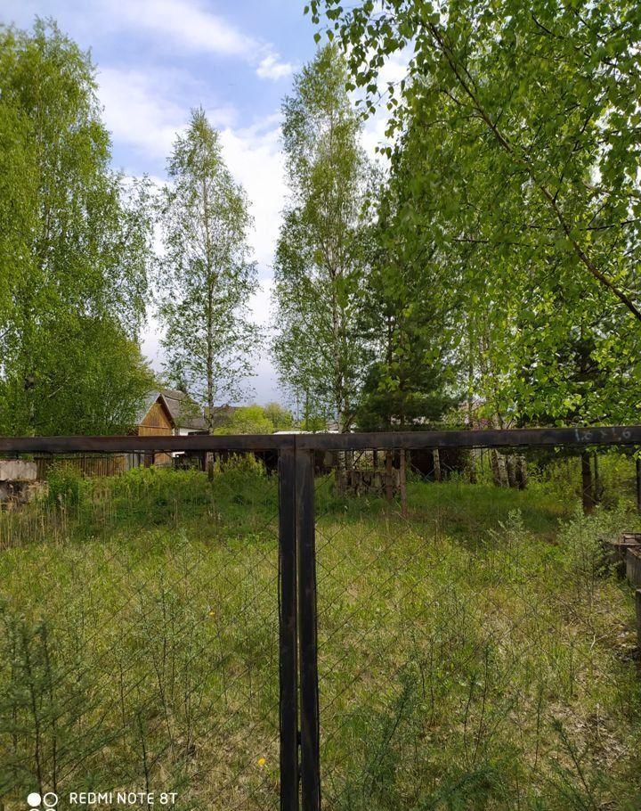 Продажа дома деревня Большое Буньково, цена 800000 рублей, 2020 год объявление №460155 на megabaz.ru