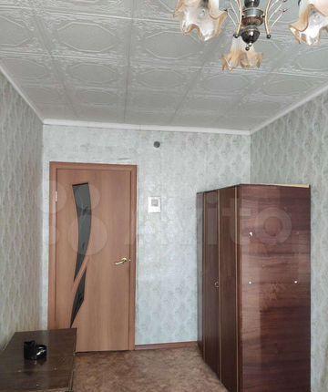 Аренда двухкомнатной квартиры Зарайск, цена 13000 рублей, 2021 год объявление №1333554 на megabaz.ru