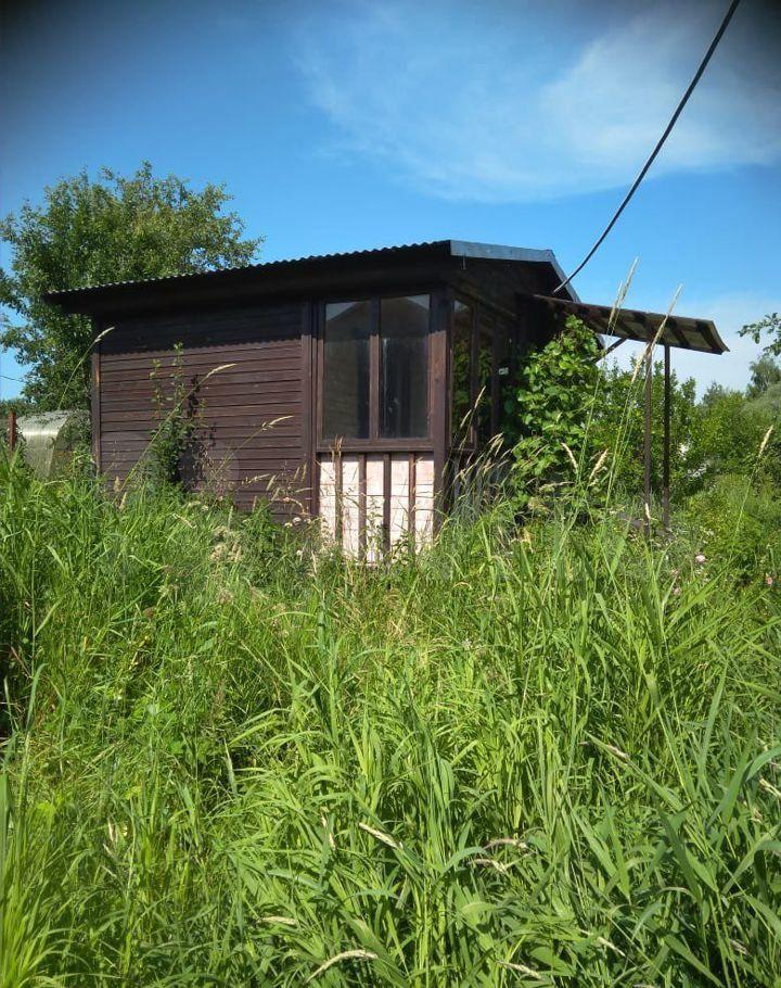 Продажа дома СНТ Родник, цена 780000 рублей, 2021 год объявление №634525 на megabaz.ru