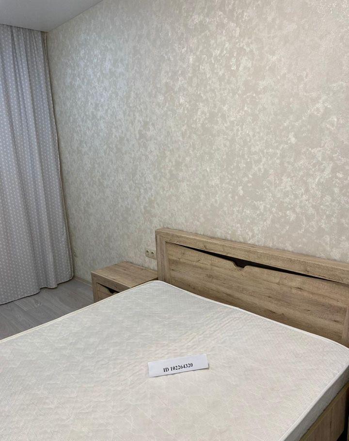 Аренда однокомнатной квартиры рабочий посёлок Селятино, цена 2500 рублей, 2020 год объявление №1203985 на megabaz.ru