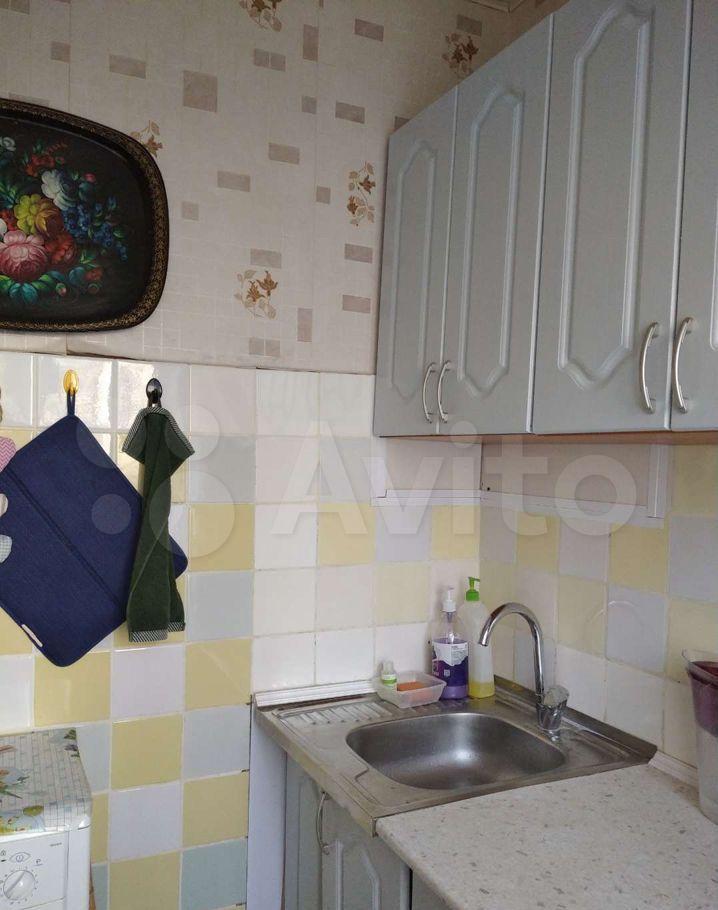 Аренда комнаты Апрелевка, Парковая улица 2/3, цена 12000 рублей, 2021 год объявление №1368201 на megabaz.ru