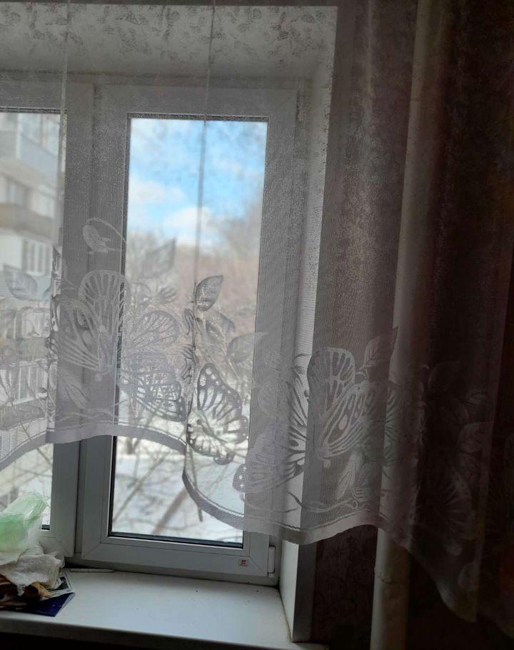 Аренда однокомнатной квартиры Москва, метро Площадь Революции, цена 35000 рублей, 2021 год объявление №1325585 на megabaz.ru