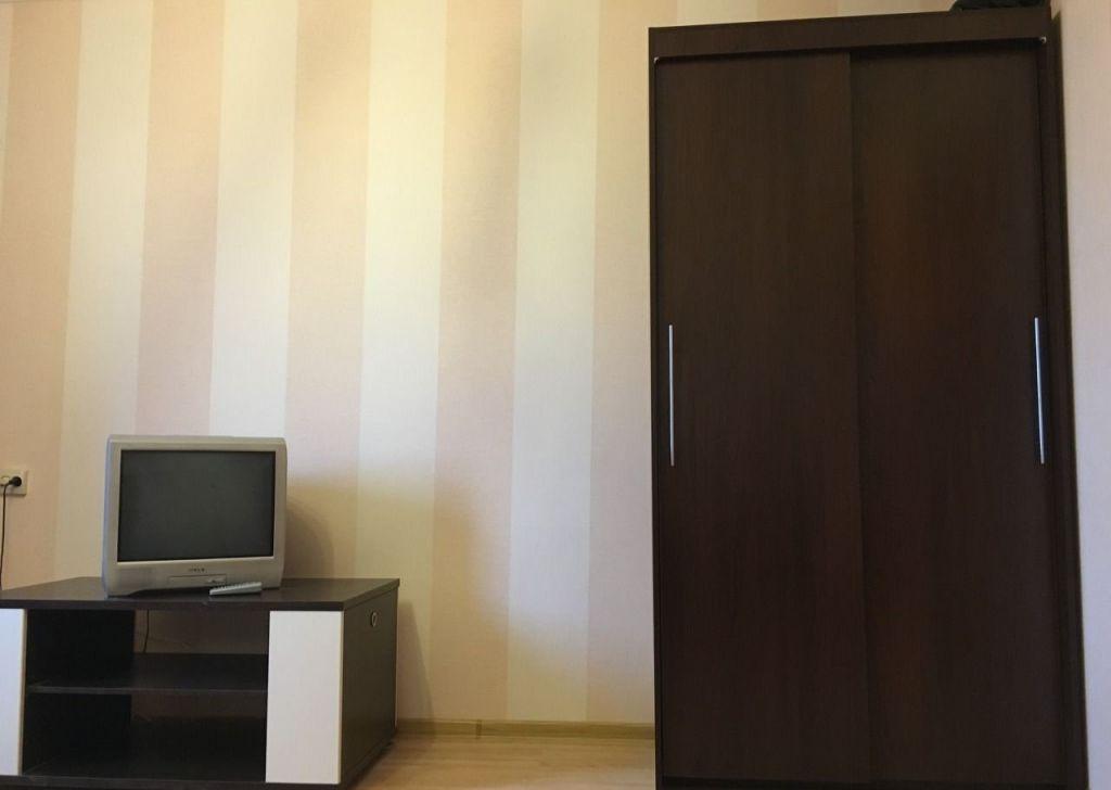 Аренда однокомнатной квартиры Москва, метро Войковская, Старопетровский проезд 12, цена 40000 рублей, 2020 год объявление №1229837 на megabaz.ru