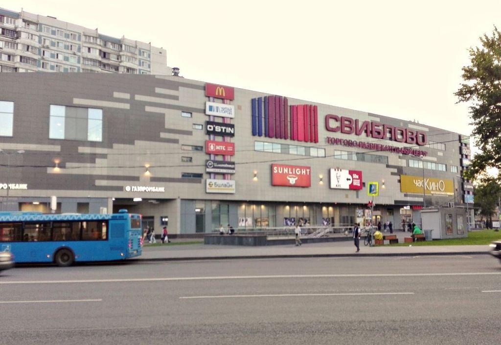 Продажа студии Москва, метро Свиблово, Берингов проезд 4, цена 2550000 рублей, 2021 год объявление №495033 на megabaz.ru