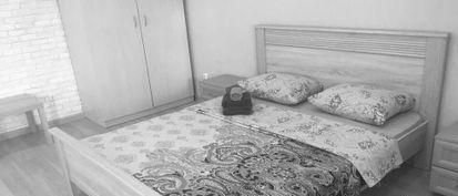 Продажа двухкомнатной квартиры Лыткарино, цена 1802200 рублей, 2021 год объявление №513406 на megabaz.ru