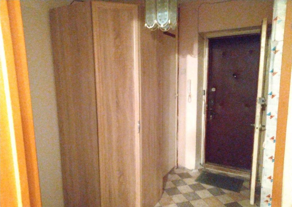 Аренда двухкомнатной квартиры село Новопетровское, Северная улица 5, цена 16000 рублей, 2021 год объявление №1258315 на megabaz.ru