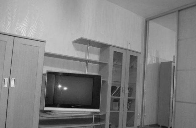 Продажа двухкомнатной квартиры Егорьевск, цена 1800500 рублей, 2020 год объявление №509678 на megabaz.ru