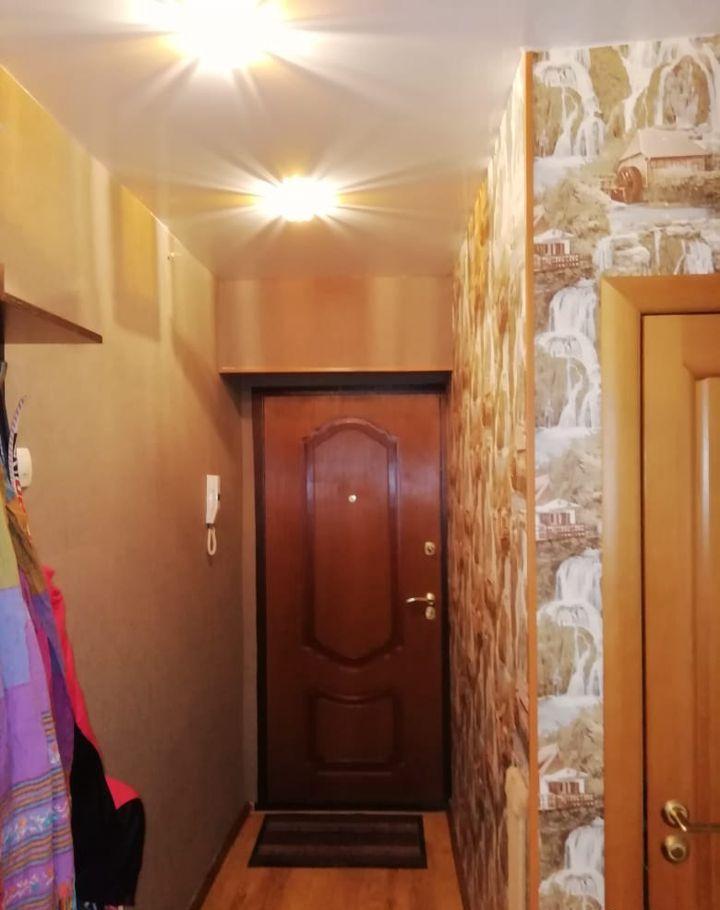 Аренда двухкомнатной квартиры рабочий посёлок Селятино, Спортивная улица 22, цена 27000 рублей, 2021 год объявление №1146157 на megabaz.ru
