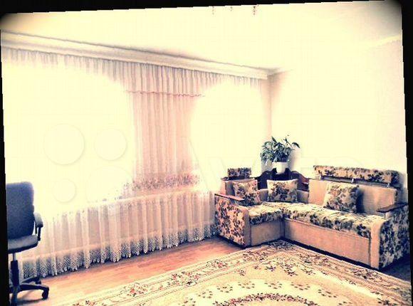 Продажа дома Видное, Центральная улица 21, цена 13500000 рублей, 2021 год объявление №595910 на megabaz.ru