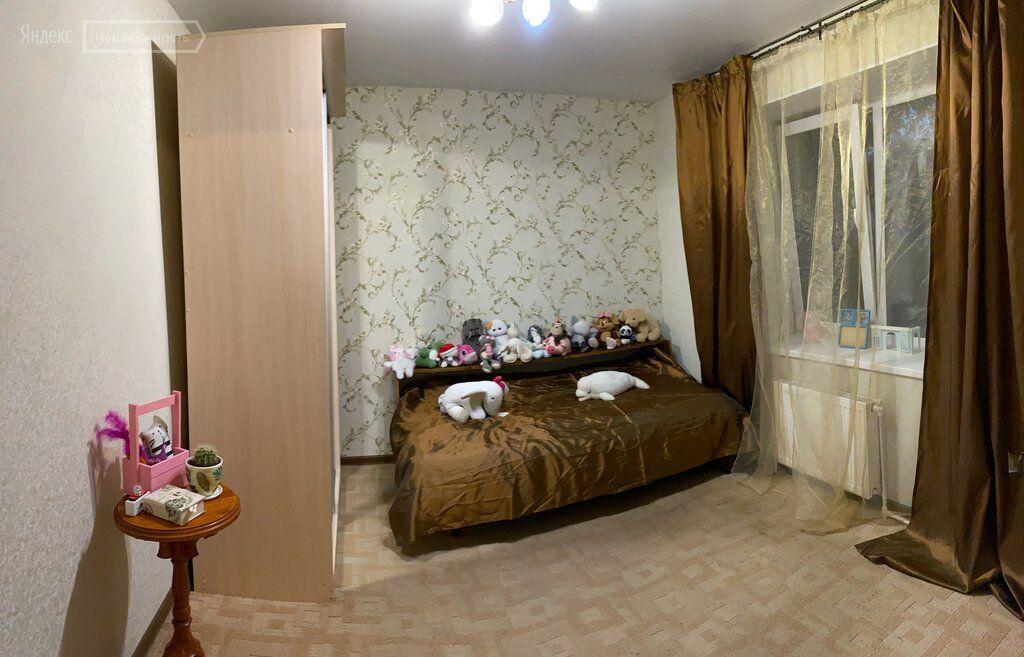 Продажа дома село Михайловская Слобода, цена 13000000 рублей, 2021 год объявление №510955 на megabaz.ru