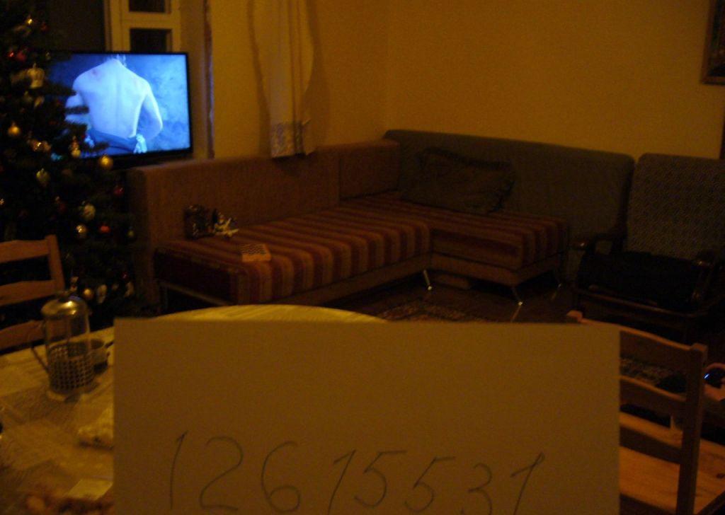 Аренда дома Пущино, цена 15000 рублей, 2021 год объявление №1281334 на megabaz.ru