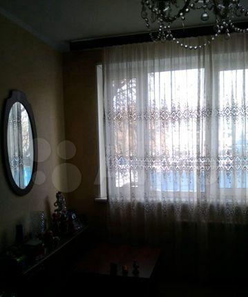 Продажа трёхкомнатной квартиры Москва, метро Сходненская, Штурвальная улица 6, цена 14000000 рублей, 2021 год объявление №522922 на megabaz.ru