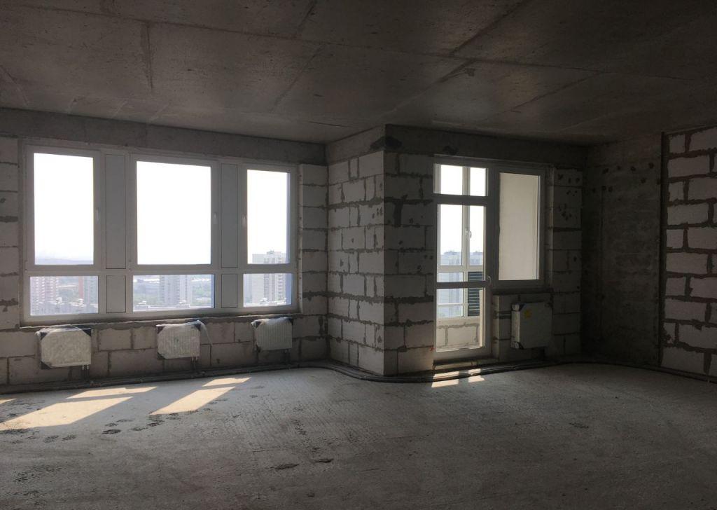 Продажа студии Москва, метро Полежаевская, цена 26000000 рублей, 2020 год объявление №390961 на megabaz.ru