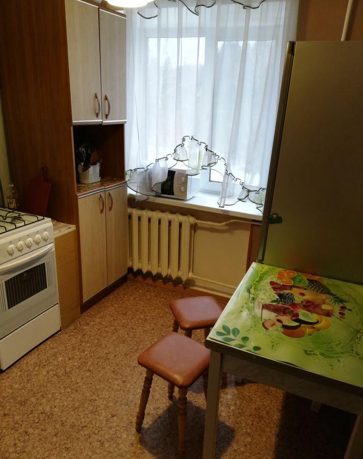 Продажа двухкомнатной квартиры поселок Глебовский, цена 2500000 рублей, 2021 год объявление №456704 на megabaz.ru
