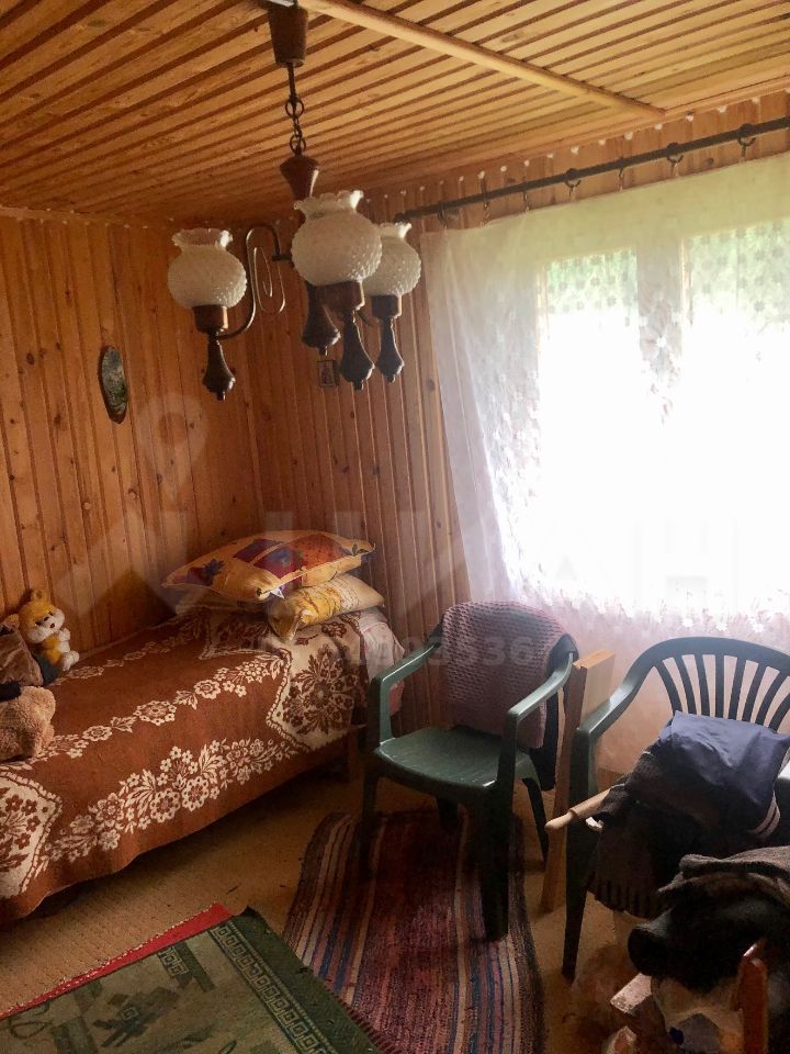 Продажа дома садовое товарищество Ветеран, цена 1250000 рублей, 2021 год объявление №486282 на megabaz.ru