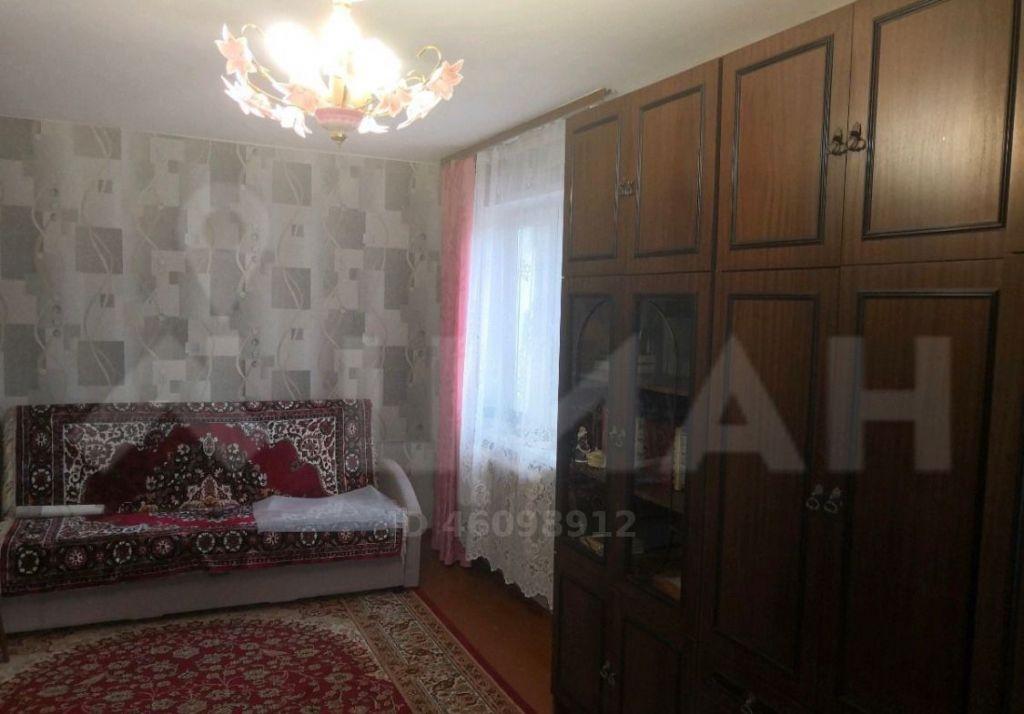 Аренда однокомнатной квартиры поселок имени Тельмана, цена 19000 рублей, 2021 год объявление №1197136 на megabaz.ru