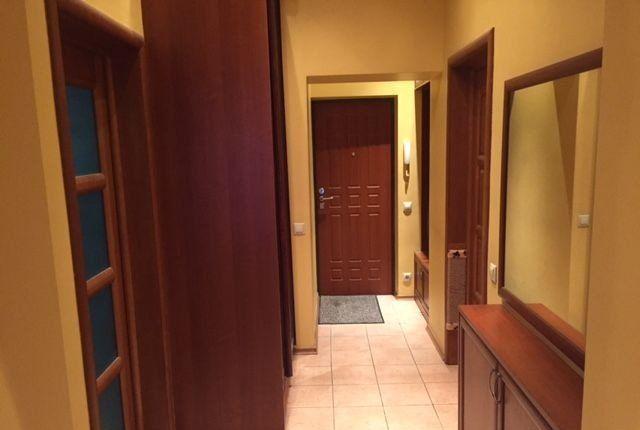 Продажа однокомнатной квартиры Москва, метро Первомайская, 15-я Парковая улица 3, цена 8750000 рублей, 2020 год объявление №450788 на megabaz.ru