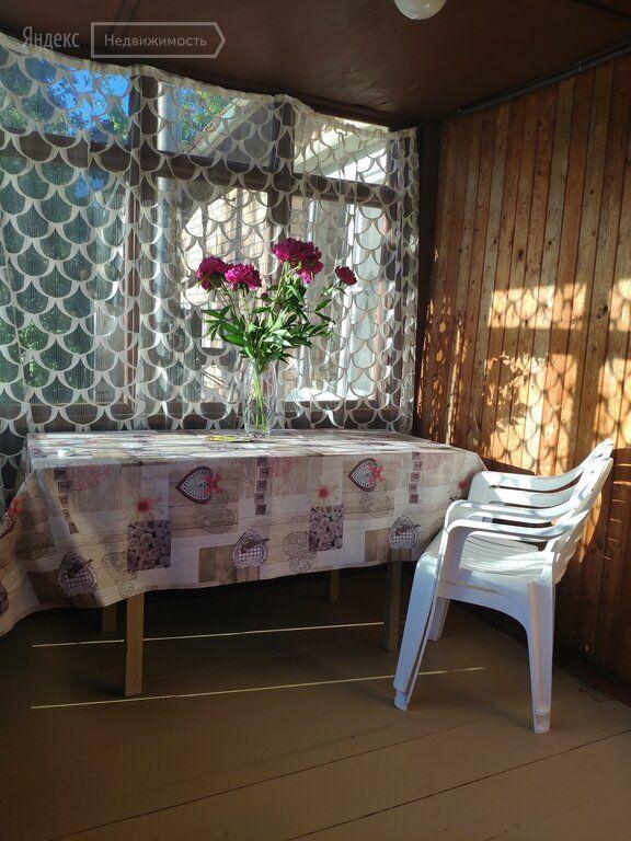 Продажа дома садовое товарищество Дружба, цена 1870000 рублей, 2020 год объявление №442689 на megabaz.ru