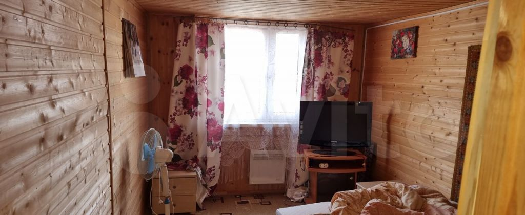 Продажа дома СНТ Росинка, цена 1600000 рублей, 2021 год объявление №605953 на megabaz.ru