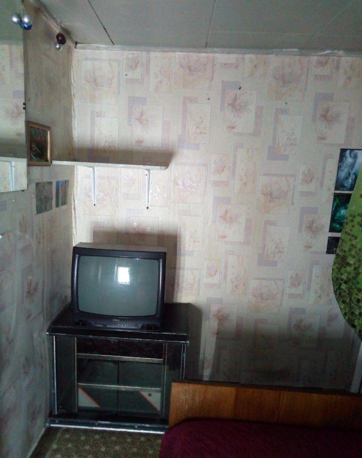 Аренда комнаты Куровское, цена 7000 рублей, 2020 год объявление №1119673 на megabaz.ru