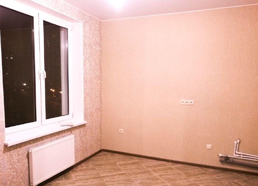 Продажа студии Москва, метро Измайловская, 2-я Прядильная улица 3к1, цена 2850000 рублей, 2020 год объявление №361804 на megabaz.ru