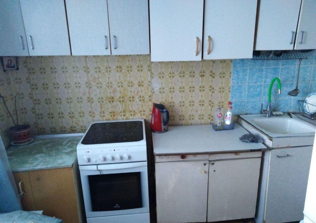 Аренда двухкомнатной квартиры Черноголовка, Школьный бульвар 14, цена 18000 рублей, 2021 год объявление №1133220 на megabaz.ru