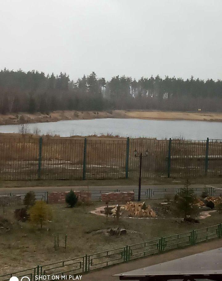 Продажа дома поселок Рыбхоз, цена 5000000 рублей, 2021 год объявление №519900 на megabaz.ru
