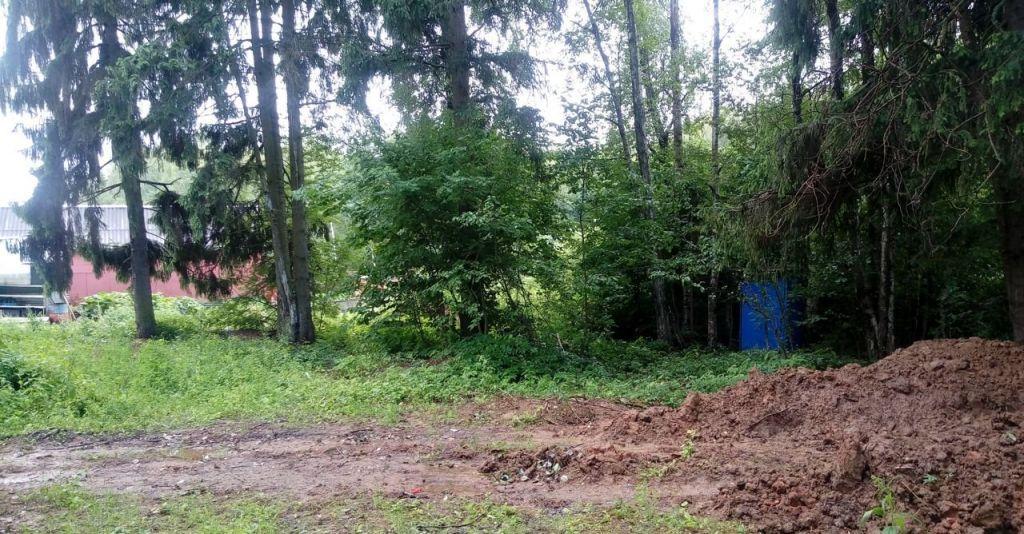 Продажа дома деревня Чашниково, цена 4300000 рублей, 2021 год объявление №428228 на megabaz.ru