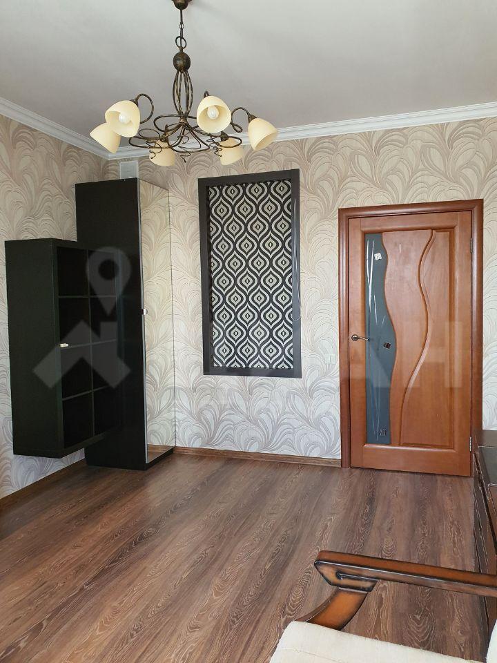 Аренда двухкомнатной квартиры Мытищи, метро Воробьевы горы, Юбилейная улица 40к1, цена 32000 рублей, 2021 год объявление №1193720 на megabaz.ru