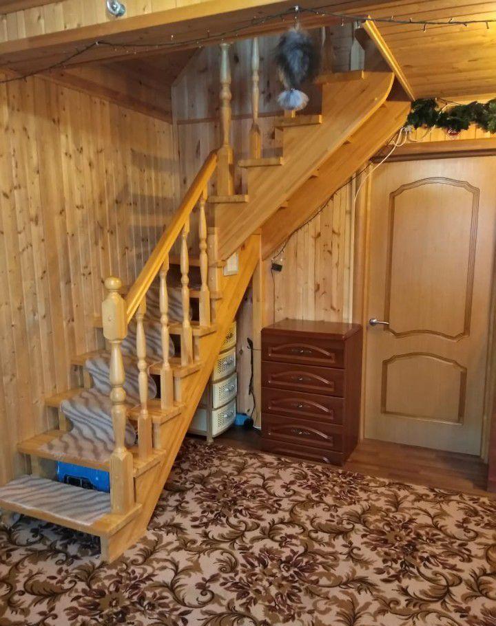 Продажа дома деревня Софьино, цена 5500000 рублей, 2021 год объявление №459314 на megabaz.ru