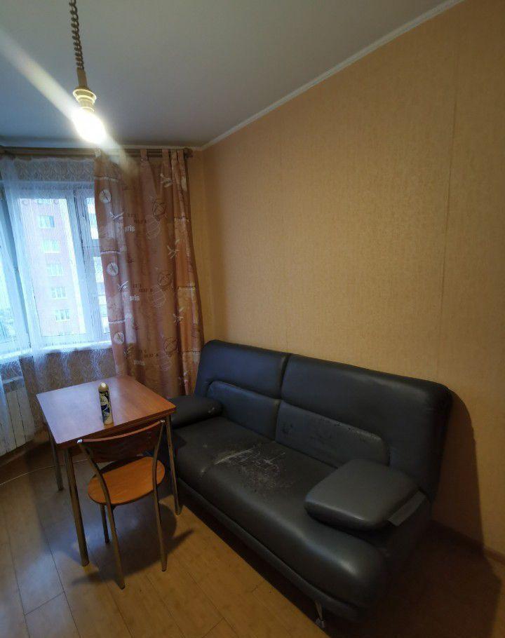 Аренда двухкомнатной квартиры деревня Брёхово, цена 30000 рублей, 2021 год объявление №1113983 на megabaz.ru