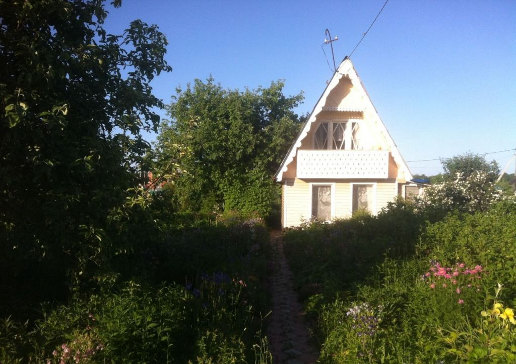 Продажа дома поселок Рылеево, цена 1300000 рублей, 2021 год объявление №459335 на megabaz.ru