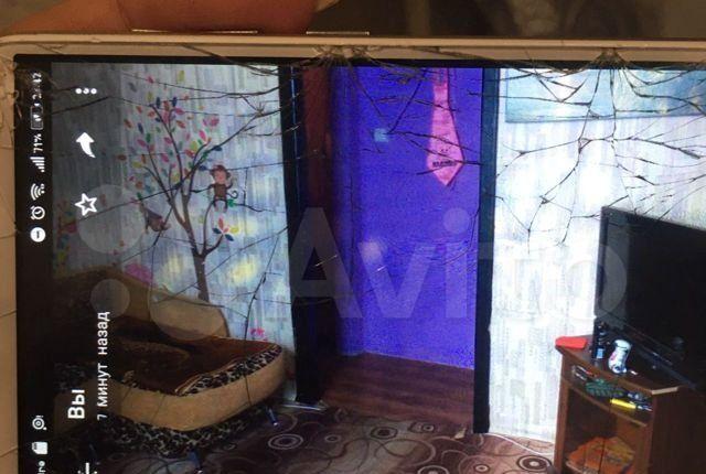 Аренда однокомнатной квартиры Ивантеевка, Советский проспект вл2А, цена 15000 рублей, 2021 год объявление №1319613 на megabaz.ru