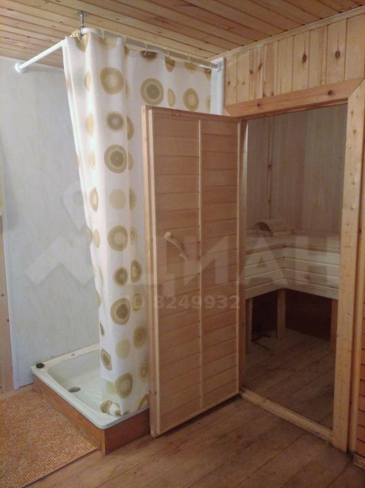Продажа дома СНТ Нерастанное-2, метро Аннино, цена 3300000 рублей, 2020 год объявление №503425 на megabaz.ru